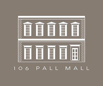 106 Pall Mall